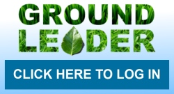 Click here to log in to Groundleader