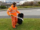 Click here for Litter Picking page